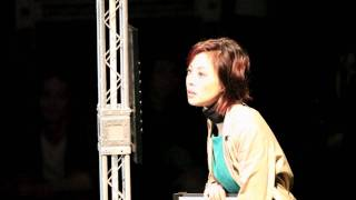 tpt79 「大と小」作/ボート・シュトラウス 訳/黒田容子 演出/手塚と...