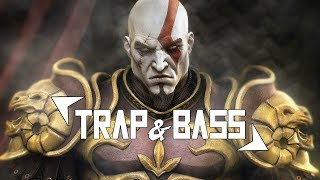 Trap Music 2019 Bass Boosted Best Trap Mix #20
