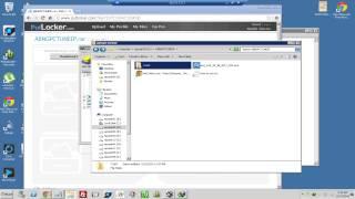 AVG PC Tuneup 2014 14.0.1001.204 FINAL +SERIAL