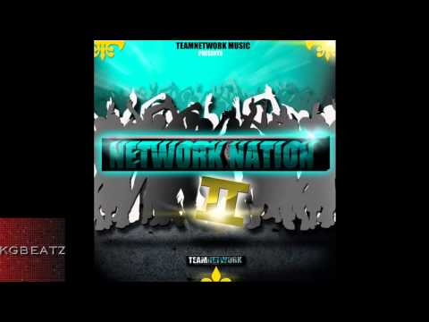 TeamNetwork ft. BDot - Order What You Want [2013]