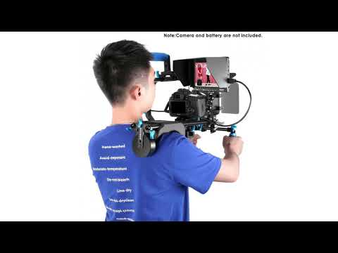 neewer-film-movie-video-making-system-kit-with-f100-7-inch-1280x800-ips-screen-field-mo...