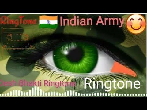 desh-bhakti-ringtone-2019,-desh-bhakti-ringtone-new,-desh-bhakti-ringtone-video