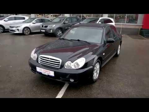 Renault Duster с пробегом 2014 | ТТС Йошкар-Ола - YouTube