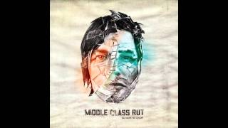 Middle Class Rut-Alive or Dead