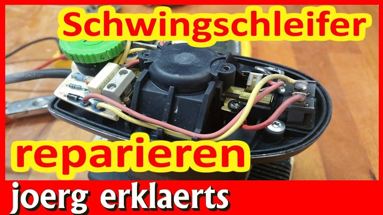 """Adapter für Schleifteller 5//16/"""" und M8 FESTO"""