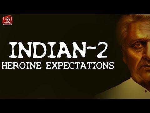 SAD NEWS : 2 0 Fans! Rajinikanth | Akshay Kumar | AR Rahman