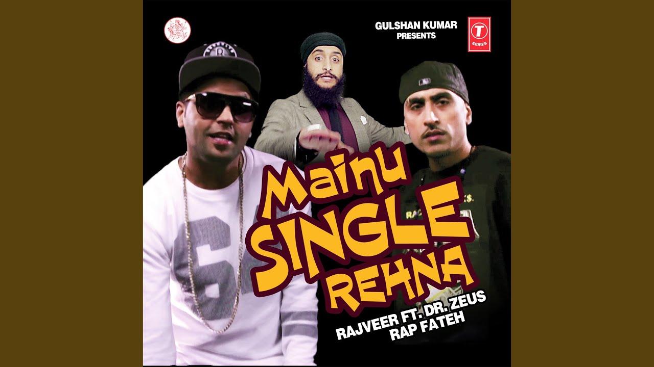 Single rehna mp3mad