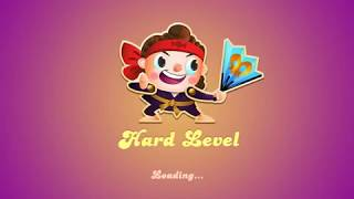 Candy Crush Soda Saga Level 1401 (3 Stars)
