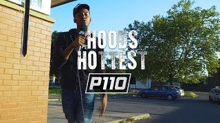 Kwarmzy - Hoods Hottest (Season 2)