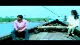 Dil Teri Deewangi Main Kho Gaya Hai [HD] - YouTube.FLV
