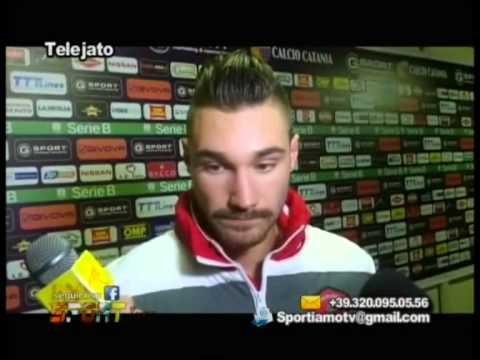 Canale ufficiale di SPORT...IAMO TV