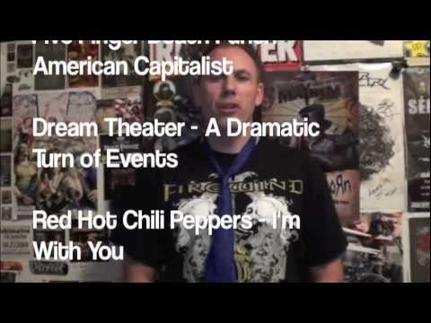 rockandmetalnewz-2011-award-show!!-band-of-the-year!-album-of-the-year!