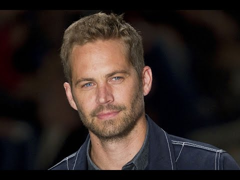Afterlife Interview of Paul Walker