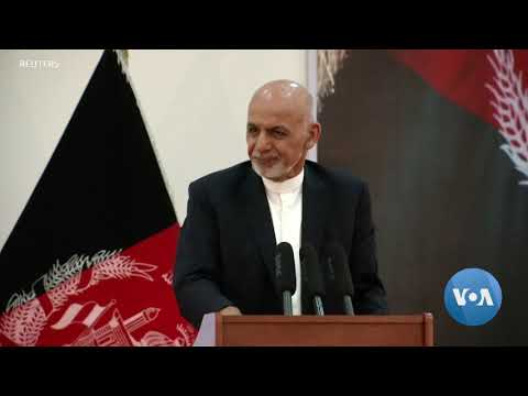 Trump Defends Canceled Secret Meeting with Taliban