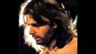 Pink Floyd LIVE ~ Heartbeat Pig Meat, Moonhead, Violent Sequence ~ LIVE 2/11/70