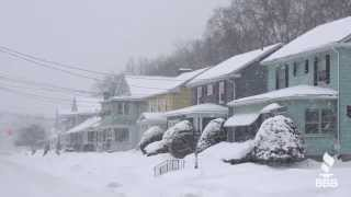 How To Protect Your Home This Winter CT