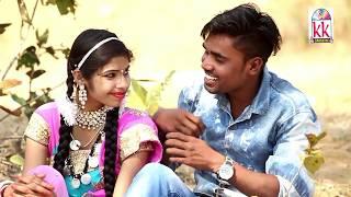 प्रेमआनंद चौहान-Cg Song-I Love You Mushkan-Prem Aanand Chauhan-New Chhattisgarhi-Geet-Video-HD-2018