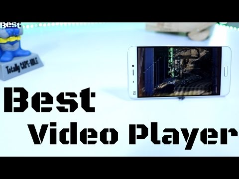 Best Video Players In Android (My Pick 😀)