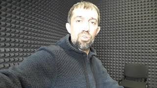Остановись, Кавказ, пока не сожрали - Руслан Курбанов