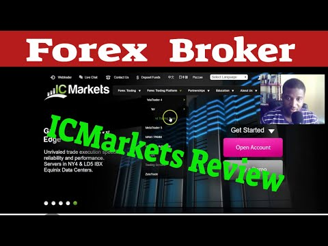 forex-broker---icmarkets-review