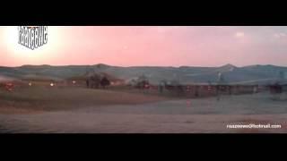 (Full HD) Razia Sultana - Ae Dil e Nadan