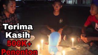 Download SERAM! Film Petak Umpet Kakuro Horor Short Movie Ding Dong Hitori Kakurenbo