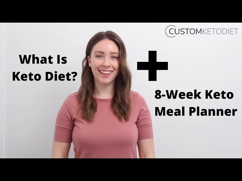 ketogenic-diet-meal-planner-+-what-is-ketosis?-explained