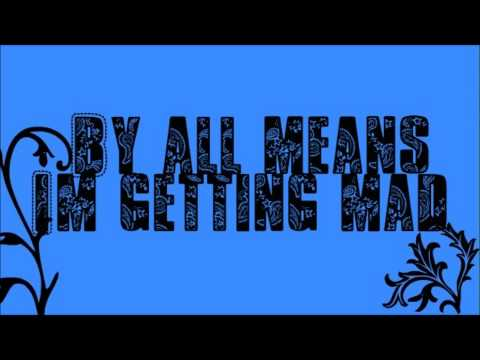 Already Gone-Bayside Lyrics