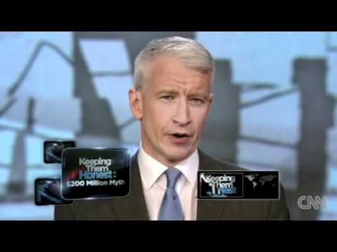 CNN com   Breaking News, U S , World, Weather, Entertainment   Video News