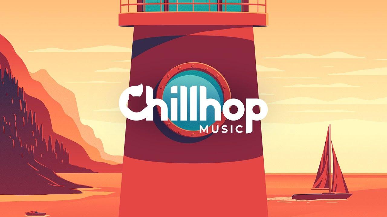 G Mills & Molly McPhaul - Waterfalls ☀️ [Chillhop Essentials - Summer 2021]