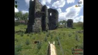 Mount & Blade: Warband - Battlefield 1442