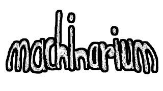 машинариум - ПОЛНОЕ ПРОХОЖДЕНИЕ Machinarium Walkthrough Full, Игра Квест /Quest (БЕЗ КОММЕНТАРИЕВ)