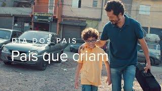 Mercado Livre   Dia dos Pais 2018   30