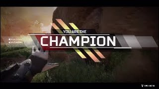 When Fortnite Players Play Apex Legends For The First Time...