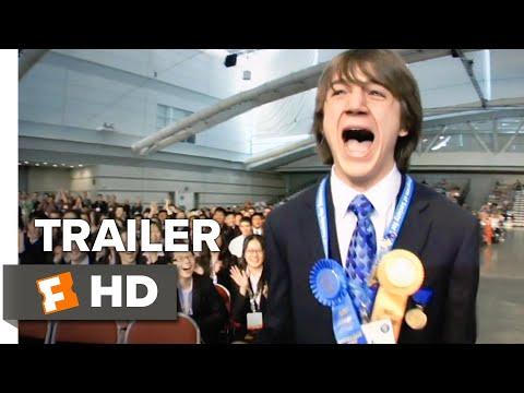 Science Fair Trailer #1 (2018) | Movieclips Indie