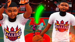 BEST JUMPSHOTS ON NBA 2K20 , HOW TO SHOOT MORE GREENS & BECOME AN ELITE SHOOTER BEFORE NBA 2K21 DROP