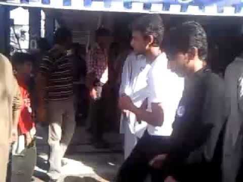 Aabpara Market Election compains part 3-6.3gp