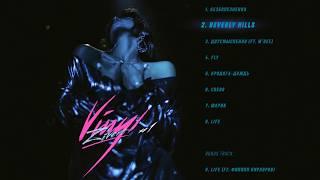 Download Zivert - Beverly Hills | Vinyl #1 Mp3 and Videos