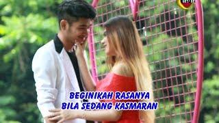 Buyung KDI feat. Irenne Ghea Monderella - Kasmaran