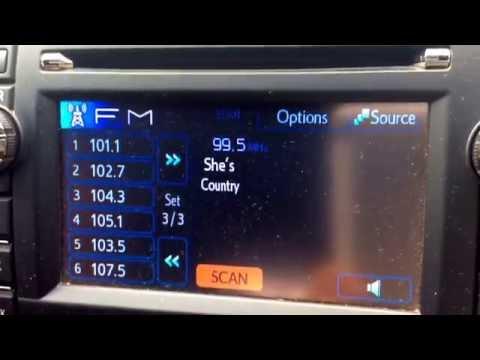Portland, Oregon local FM radio stations September 20, 2016