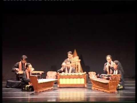 Karya Komposisi Musik Kontemporer Indrawan Nur Cahyono UNNES (embat embatan)