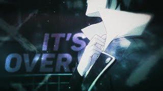 [K Project] it's over (SaruMi) thumbnail
