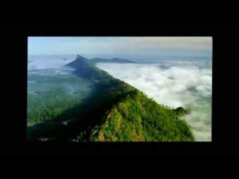Sri Lanka dream holiday with Olanka Travels uk Ltd