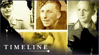 The War For The Abbey On The Mountain | Battle of Monte Cassino | Timeline