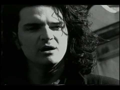 Ricardo Arjona - Realmente no estoy tan solo (Video Oficial)