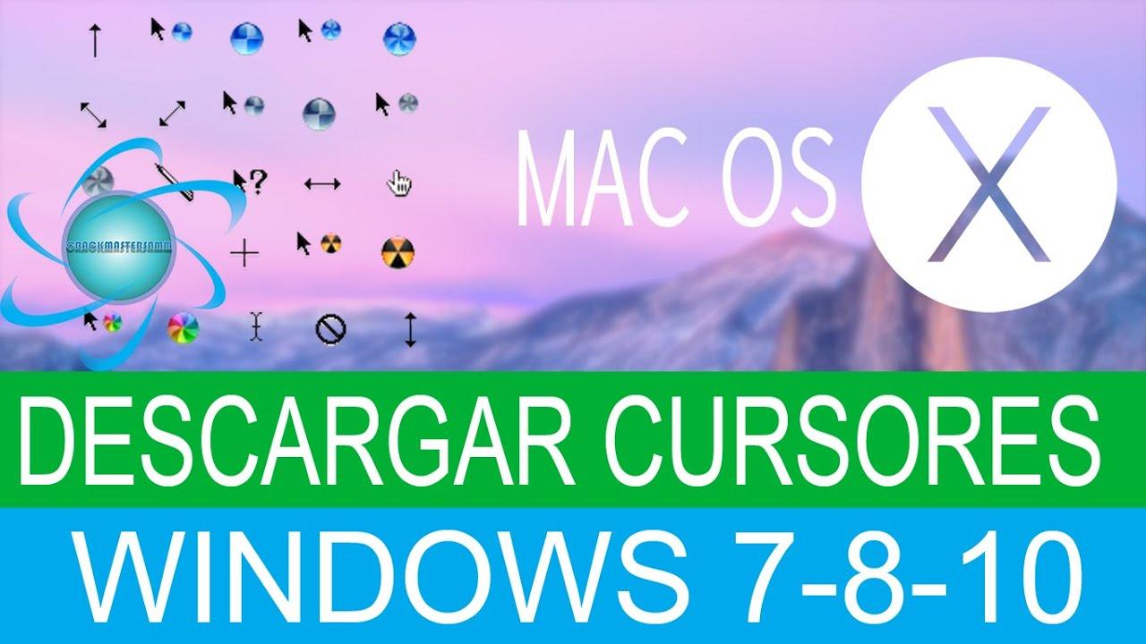 Mac OS X Mountain Lion 10.8.5 Free Download - All Mac World