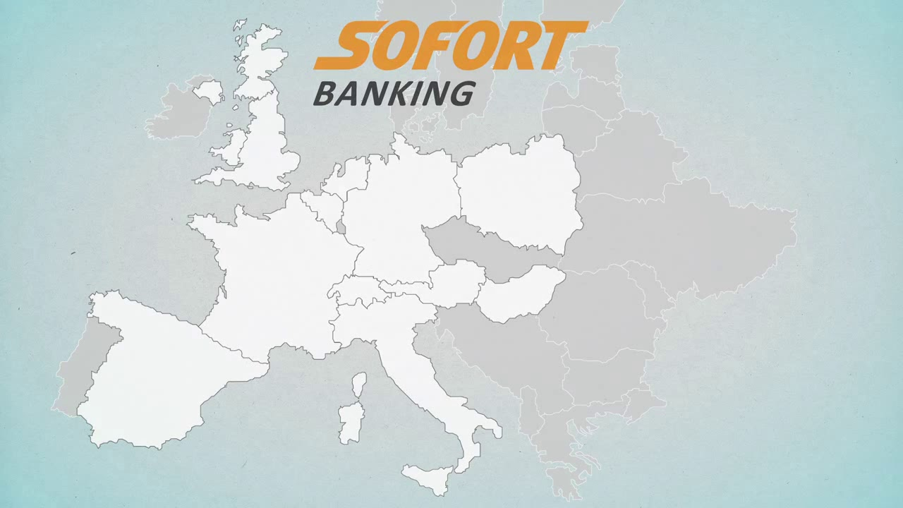 Sofort Banking Review