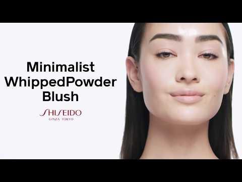 Shiseido Skincare, Makeup & Suncare - lookfantastic UK
