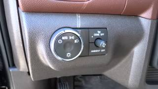 2014 Buick Enclave Chicago, Arlington Heights, Schaumburg, Libertyville, Barrington, IL 91