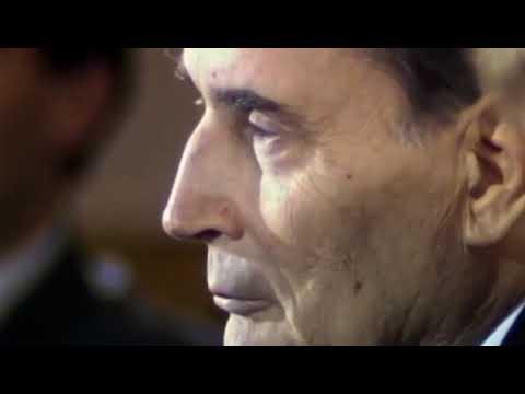 iran and west bbc documentary